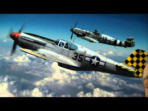 Veterans History Project - Col. Arthur Fiedler