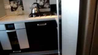 видео снять 1 комнатную квартиру в днепропетровске