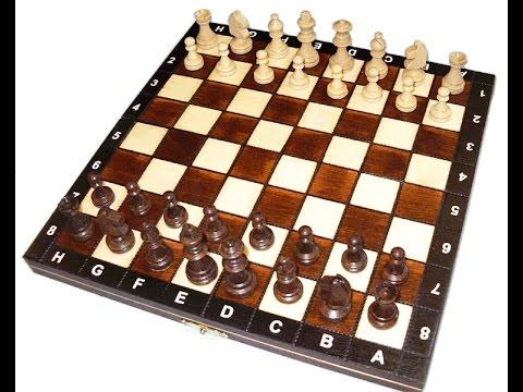 Деревянные резные шахматы. Доставка по москве и в другие регионы. Самовывоз. Большой каталог. Фото. Цены. Телефоны для заказа: +7 (495) 970-76-41, +7 (495) 955-91-15. Интернет магазин бельведор.