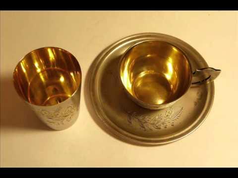 Купить подстаканник. Главная; » подстаканники. Купить. Сравнить. Подстаканник для старинного традиционного чаепития. 1 230 руб. Купить. Сравнить.