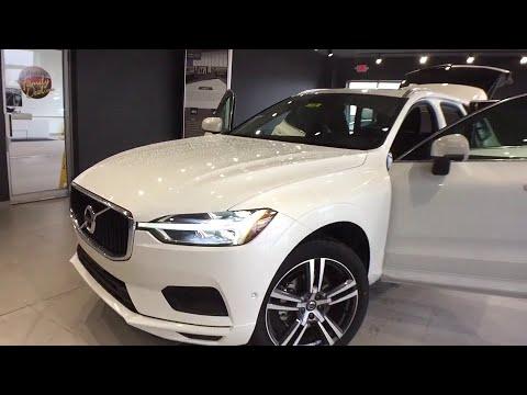 2018 Volvo XC60 Farmington, Livonia, Westland,Troy, Novi, MI 18Y174