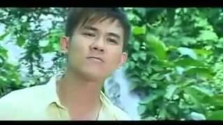 Bạc Bẽo Tình Đời  Vân Quang Long http  www yeumaichungtinh com