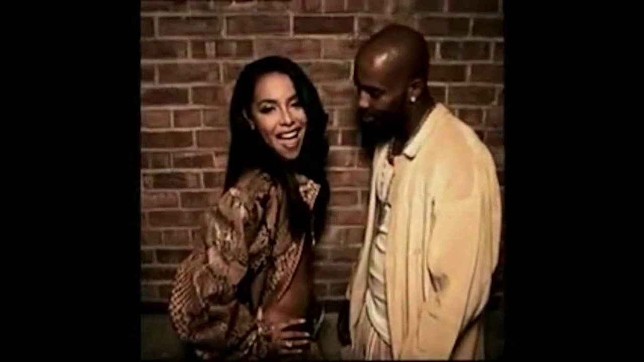 Aaliyah – Come Back in One Piece Lyrics | Genius Lyrics