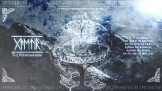 Gaetir The Mountainkeeper - Ór Ymis Holdi (meditative atmospheric video)