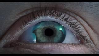 """Только в """"Киномакс"""" смотрите любимые фильмы в формате IMAX 3D"""