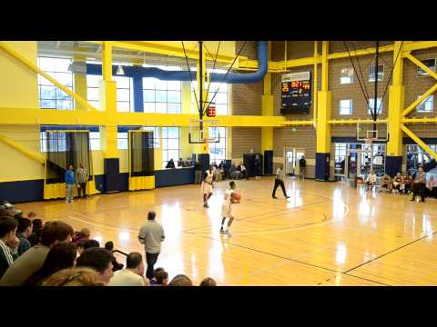 2 | Kimball Union Academy (New Hampshire) Vs Marianapolis Preparatory School (Connecticut)