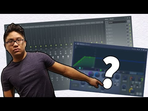 PRODUCERS SHOULD BE DOING THIS TO EVERY SINGLE ONE OF THEIR BEATS!