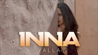 INNA Yalla Body And The Sun Album Version