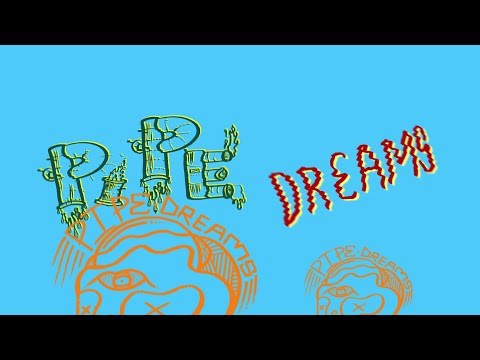 MxPx  Pipe Dreams Lyric