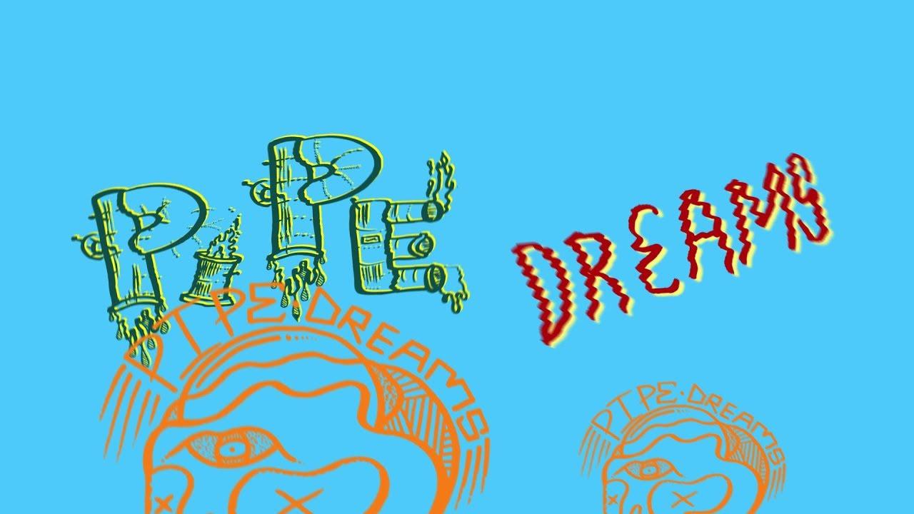 mxpx-pipe-dreams-lyric-video-mxpx