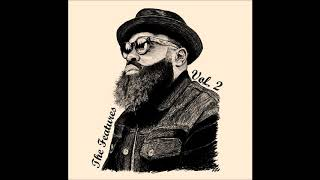 Best Of Black Thought - The Features, Vol. 2 (2011-2020)