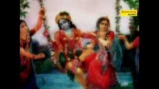 Radhe ji Thodi si Kirpa | Radha Rani bhajans | Didi Aarti Sharma