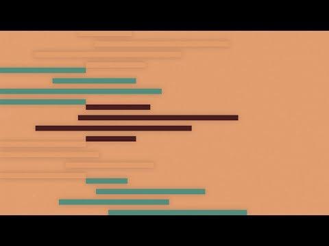 Kyle Watson feat. Apple Gule - Solace