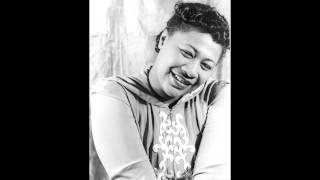 Ella Fitzgerald — I Gotta Have My Baby Back 1950