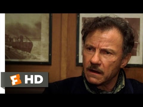 U571 7/11 Movie   The Skipper Always Knows 2000 HD