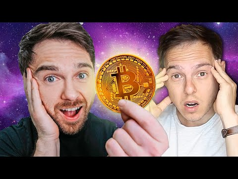 Confronting Andrei Jikh | Can Bitcoin Reach $1 Million