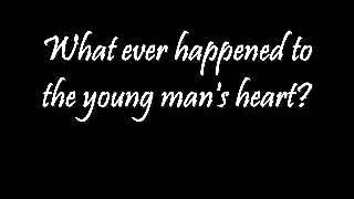 45  Shinedown Instrumental Karaoke Lyrics   YouTube