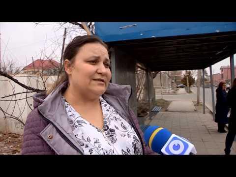 С 1 марта многодетные матери пользуются правом бесплатного проезда в общественном транспорте