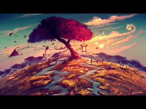 Noble Oak - Begin To Say