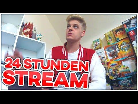 24 Stunden Serien Stream