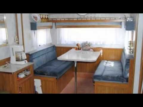 1991 fleetwood prowler travel trailer in smiths fall on youtube rh youtube com 1990 Terry Travel Trailer 1990 Terry Travel Trailer