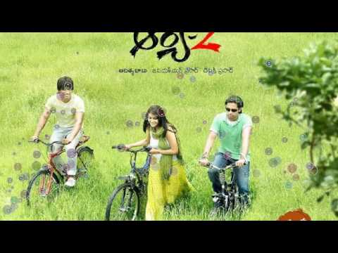 arya ek prem pratigya in hindi full movie downloadgolkes