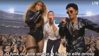 Super Bowl 2016 Legendado - Performance |HD|