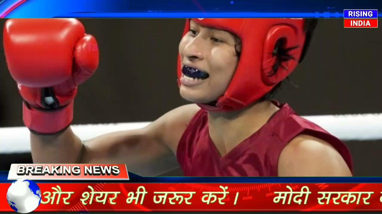 Today Breaking News ! आज 4 अगस्त 2021 की सभी खबरे, India Latest News, Modi, देशभर की टॉप न्यूज़