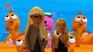 Baby Shark Song | Baby Shark Dance| Kids Songs and Nursery Rhymes | Songs for Babies