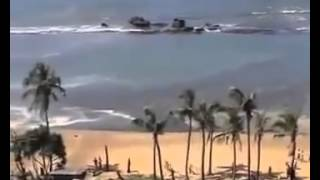 JENG2 VIDEO GEMPA BUMI DI ACHEH DAN SUMATERA INDONESIA 2012.flv