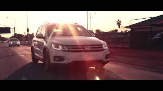 ABT Sportsline Volkswagen Up 2012 Videos