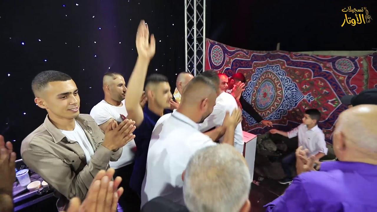 ريميكس نادي الوحدات الفنان محمد أبو الكايد العريس محمد خندقجي علار 2020