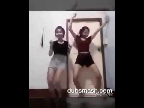 undressing dance
