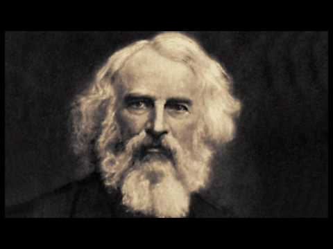 """""""A Psalm of Life"""" by Henry Wadsworth Longfellow (read by Tom O'Bedlam)"""