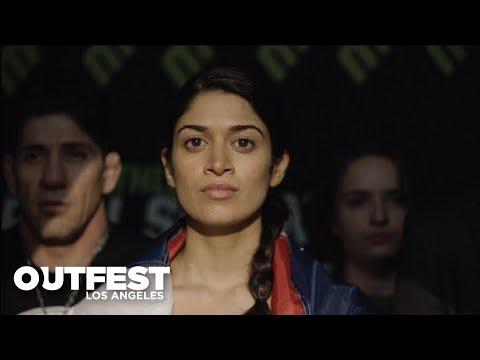 Choke Trailer | 2018 Short Films
