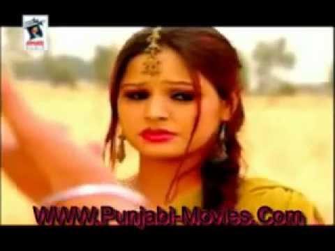 Kartar Cheema - Viyah - Parveen Bharta