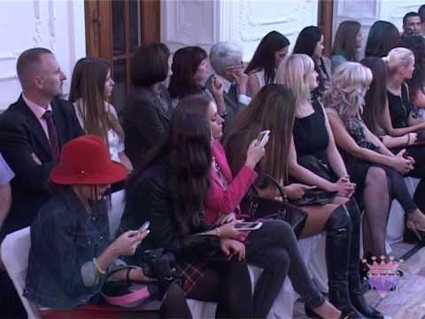Modni Magazin 093 Fashion week 2013