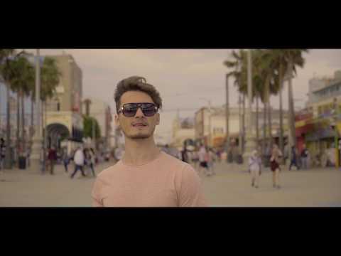 Burası Yanıyor (Trailer) // Oğuz Berkay Fidan