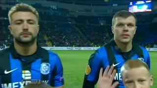 видео Трансферы в Черноморце