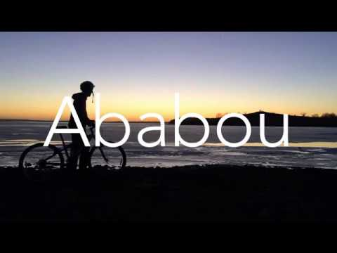 Ababou – N.H.a.E. (Diss Track)