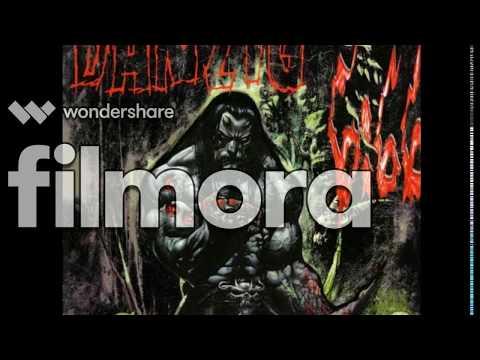 Danzig  - Satan's Child
