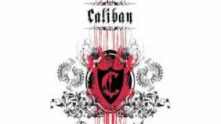 Caliban- I Will Never Let You Down