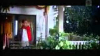 Amrinder Gill   Hanju ~ Ranjha ~WwW PENDU BOYS CoM mpeg4