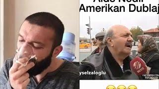 Gülme Krizine Sokan Vinelar 24 Kasım HD (Aykut Elmas,Veysel Zaloğlu,Gökhan Tevek..)