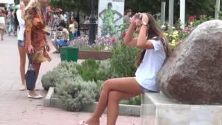 Band Odessa Морская пена