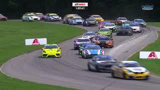 2020 Virginia Is For Racing Lovers Grand Prix