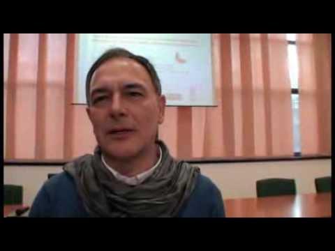 Master Dieta Mediterranea e Green Economy UNICAL: intervista al Prof. Marcello Maggiolini