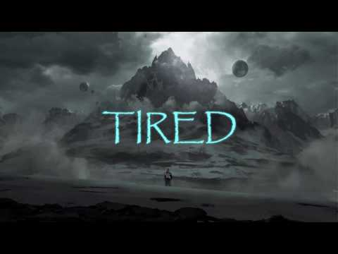 Alan Walker Ft. Gavin James - Tired ♫ 10 HOURS