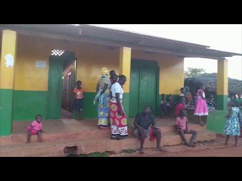 Kenya, nel villaggio dove è stata rapita Silvia Romano: 'Ecco la casa in cui viveva'