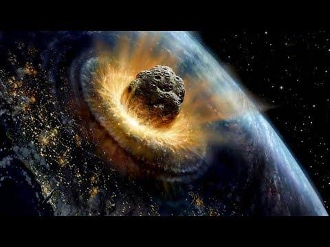 ¿Cómo será el fin del mundo?